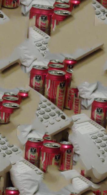 Enli-gpl-beer2