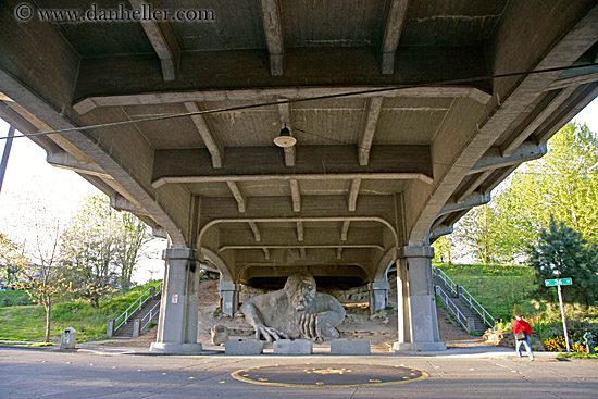 Troll-under-bridge-2-big