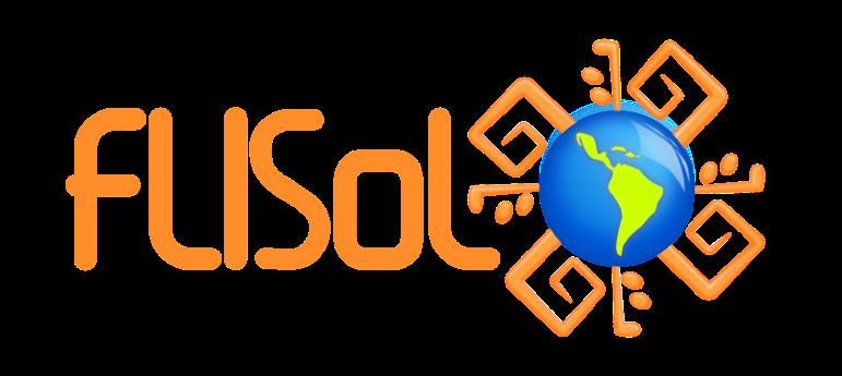 FLISOL logo