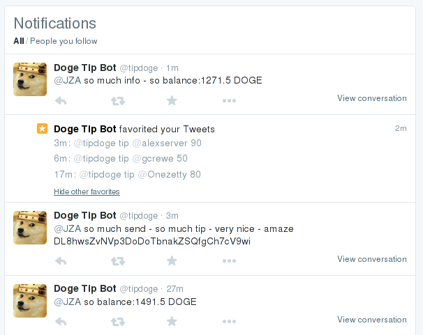 dogetip