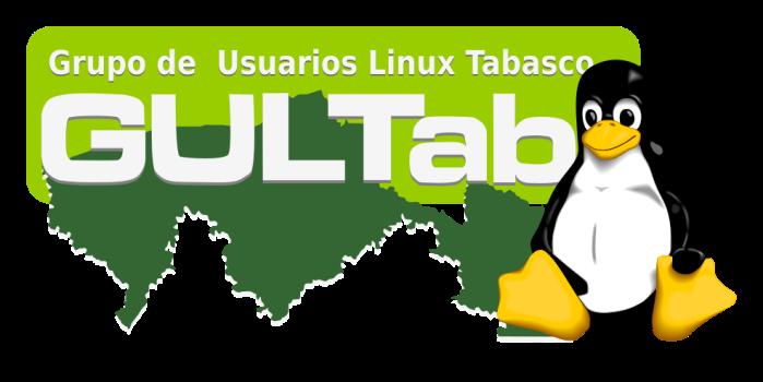 GULTab logo
